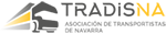 Tradisna Logo